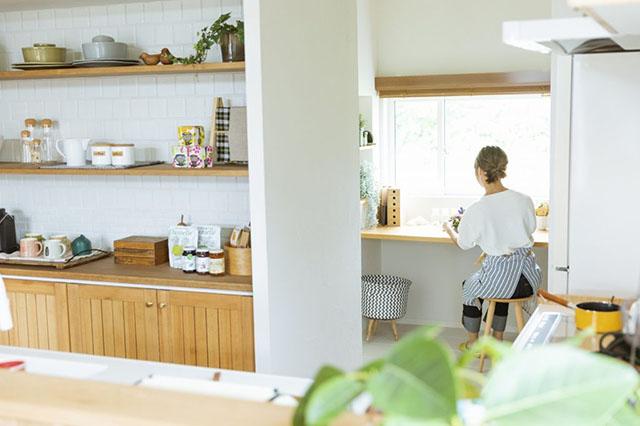 全館空調の家の快適性~メリットとデメリット~