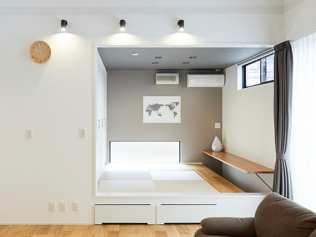 和室(イメージ画像)