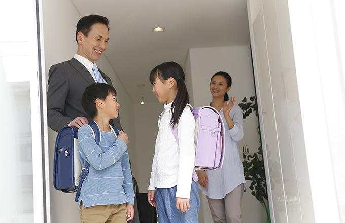 持ち家と賃貸、どっちがいい?メリット・デメリットで比較