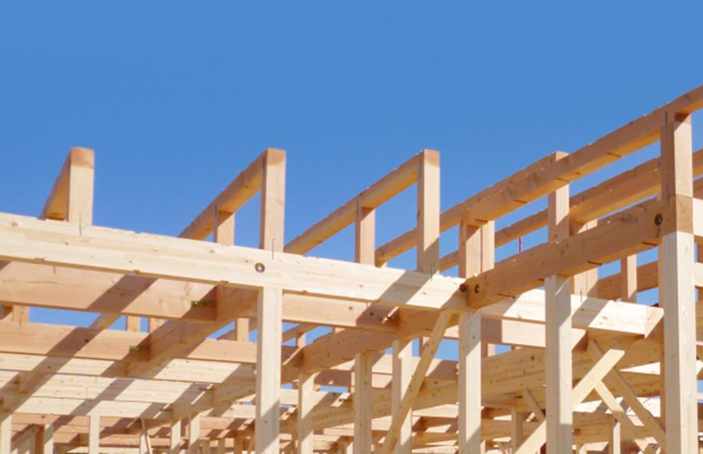 中古住宅のデメリットと新築住宅のメリット方