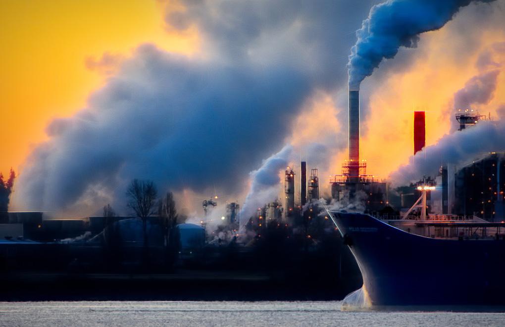 なぜ、住宅の脱炭素化が叫ばれているのか