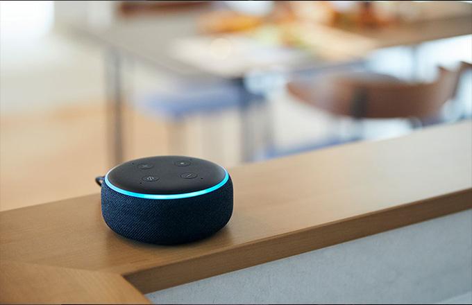 IoT住宅とは?暮らしを便利にする「IoT住宅」の基礎知識